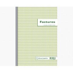 Factures 50 duplis 21*29.7...